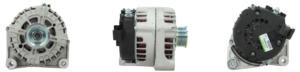 Generator BMW 180A
