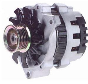 Generator GM 105A
