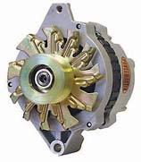 GM CS130 105A Generator