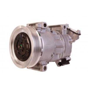 AC Kompressor PSA