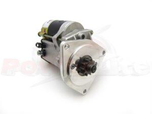 Starter High Torque A-Ford 12V