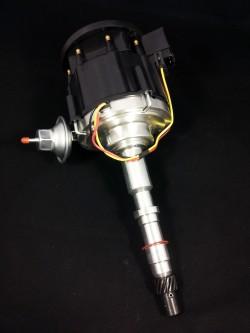 AMC/JEEP 290-401