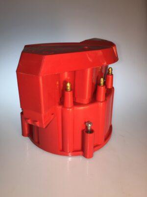 Hei Upgrade Kit Red