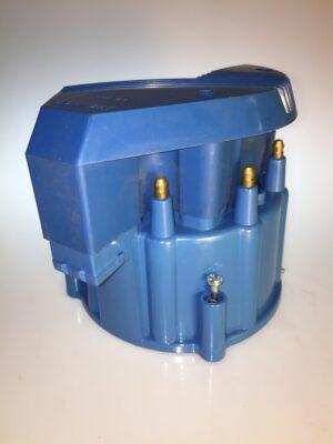 Hei Upgrade Kit Blue