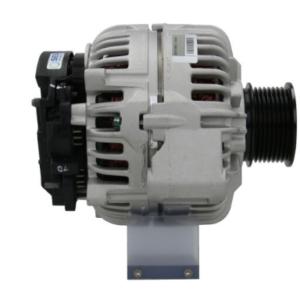 Generator John Deere 240A OE