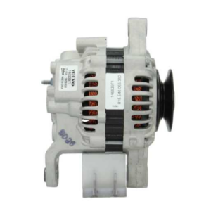 Generator Penta / Volvo BM OE